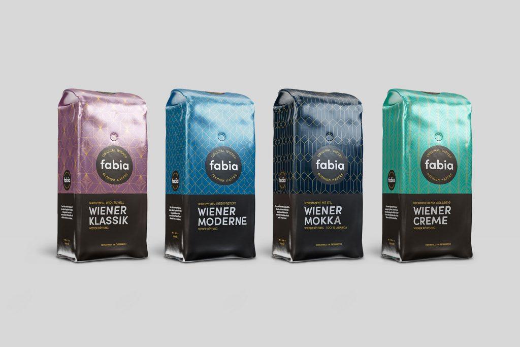 fabia-Packaging